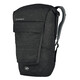 Mammut Xeron Courier 25 Backpack black